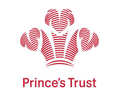 The-Princes-Trust-logo2